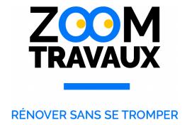 logo Zoom Travaux